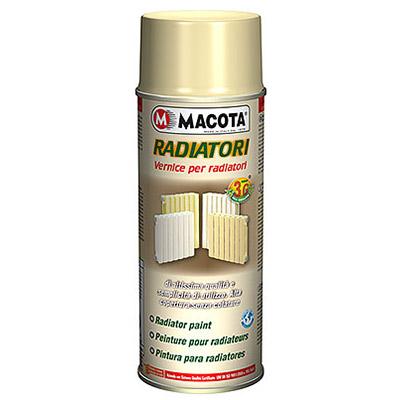 peintures haute temp rature r sistant la chaleur jusqu 39 800 degr s en spray. Black Bedroom Furniture Sets. Home Design Ideas