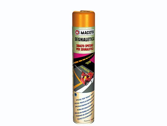 signalisation peinture spray pour marquage routier 750 ml blue signs fr. Black Bedroom Furniture Sets. Home Design Ideas