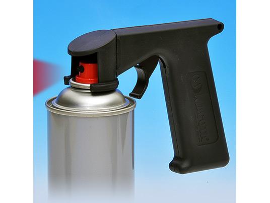 Peinture Spray Pour Aluminium Chassis Ou Scellement  Et Acier