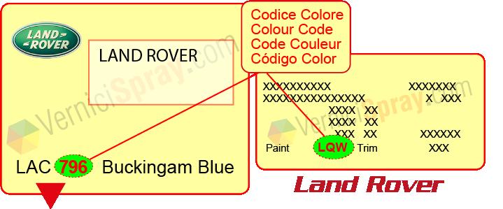 Smart as well Graffiti Alphabet besides 513340057496626282 furthermore Lamborghini Murcielago Wallpaper additionally Land rover. on auto paint color s les